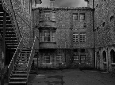 """Burgu famëkeq """"i fantazmave"""" kthehet në pikë të preferuar turistike"""