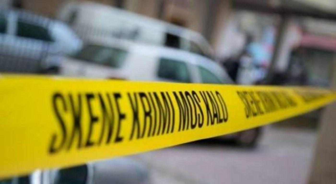 KRIM I RËNDË/ Të shtëna në Mat, vriten në lokal dy punonjës të bashkisë