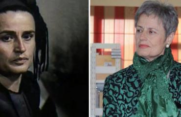 Ndahet nga jeta aktorja e shquar Hajrie Rondo, vuante prej kohësh nga një sëmundje e rëndë