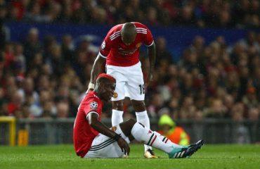 Dyluftimi fatal me Taulant Xhakën, Pogba merr 10 ditë leje nga Mourinho