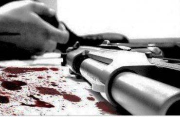 Zbardhen rrethanat e plagosjes, adoleshentit po u tregonte pistoletën kushërinjve