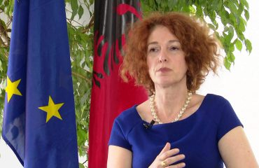 European Integration–Vlahutin: The rule of law plays a key role
