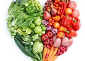 Sëmundjet e zemrës, ushqimet që duhet të konsumojm