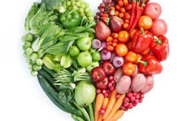 Sëmundjet e zemrës, ushqimet që duhet të konsumojmë