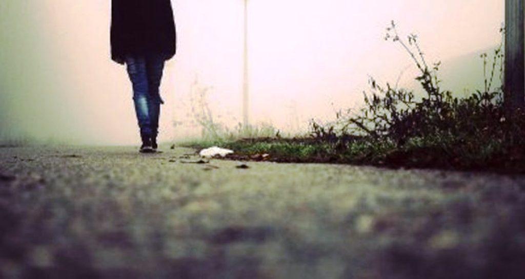 Tiranë, nëna denoncon zhdukjen e minorenes