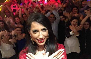 Valbona Halili: Publiku është lodhur me këngët e huazuara