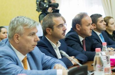 Përfundon mbledhja e Këshillit të Mandateve dhe Imunitetit, Kuvendi do të vendosë të mërkurën