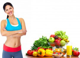 10 ushqimet e nevojshme në dietë