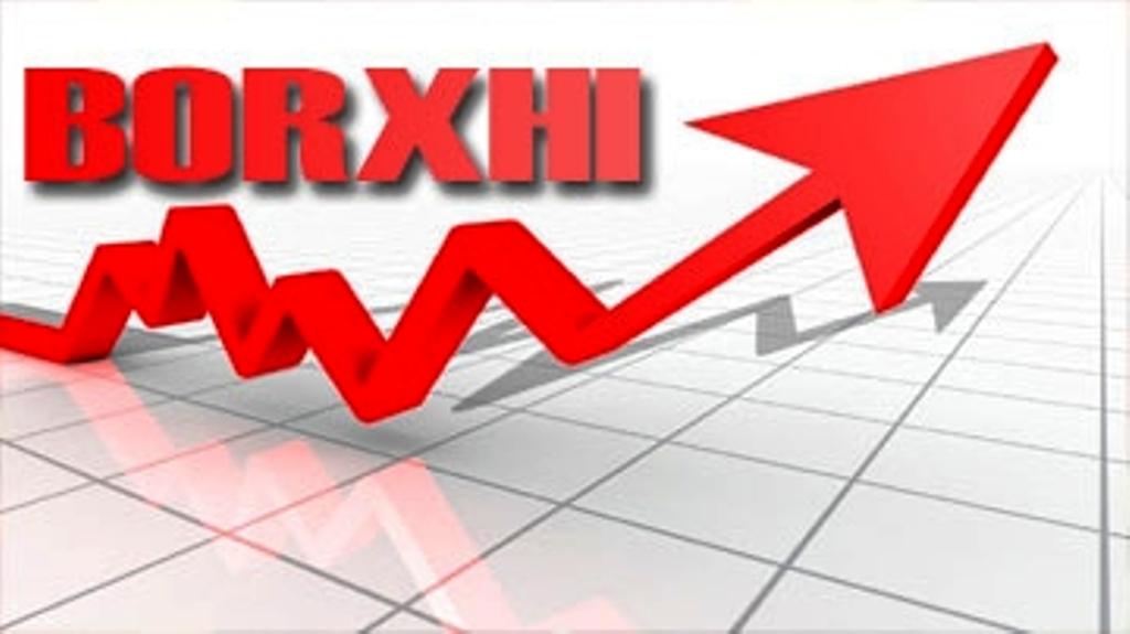 Eurobond, Albania is planning to borrow again