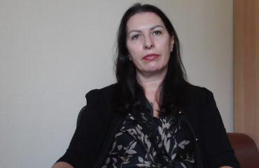 Lefterie Luzi: Pse do të dështojë votimi elektronik