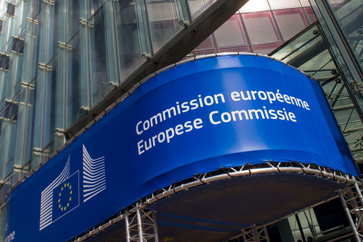 Albanian economy is showing a good performance: European Commission report