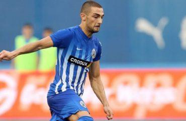 Grezda, Durmishaj e Ajeti, gola dhe emocione kuqezi në Europë!