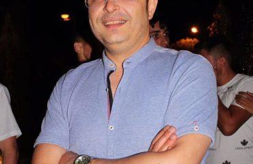 Saimir Çili: Nuk ka muzikë të keqe, dikush e bën të mirë e dikush jo