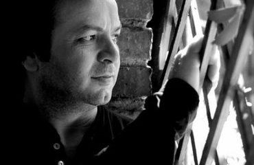 Ardian Trebicka: Muzika që del nga shpirti, respektohet!