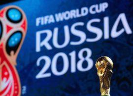 FIFA dhe UEFA Racizmi i tifozëve, Rusia pret të g