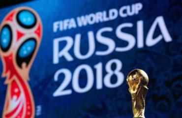 Rusi 2018, pesë mungesat e mëdha të Botërorit