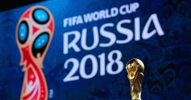 Kalendari i plotë, ja të gjitha ndeshjet në grupe të Botërorit