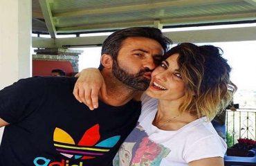 E fejuara e Chrisitina Panucci-t, Samanta Togni me Italinë apo me Shqipërinë më 9 tetor?
