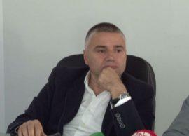 Idrizi thirrje prokurorisë së Janinës Armand Duka
