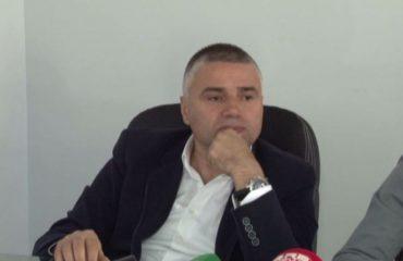Idrizi thirrje prokurorisë së Janinës: Armand Duka ka kaluar kufirin me pasaportë false