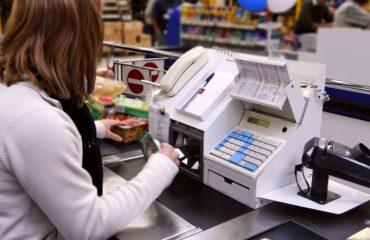 Sa taksa do të paguajnë shqiptarët vitin që vjen?