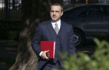 Sot vendoset për imunitetin e Saimir Tahirit, Ruçi mbledh komisionin