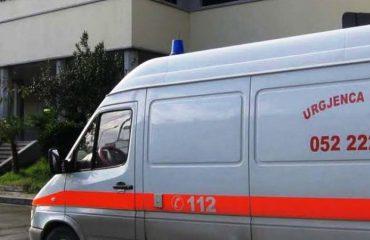 Ishte nisur për Sarandë për të shijuar fundjavën, ndërron jetë në autobus 56-vjeçarja nga Kosova