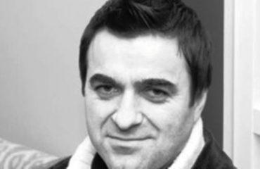 Argjend Lloga:  Gjithmonë kam dashur të vishja uniformën e ushtrisë shqiptare