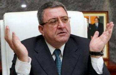 Armand Duka kërcënon Ramën: Me jep 4 milionë euro, ndryshe...!