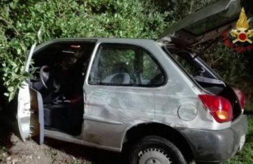 Aksidenti, humb jetën emigranti shqiptar në Itali