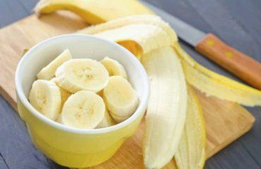 Të mirat e bananes, si ndikon në shëndetin e zemrës