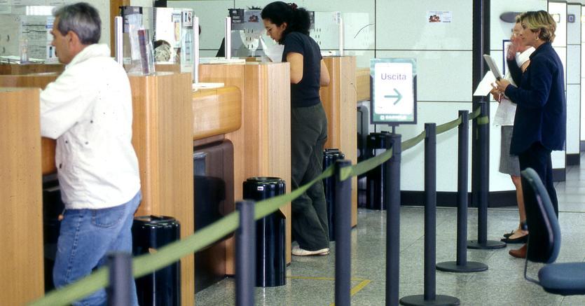 Depozitat, qytetarët po zgjedhin përkursimet vetëm afate mbi dy vjet