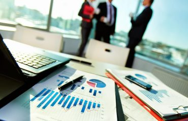 Taxes 2018, business sector makes its proposals: How will they change