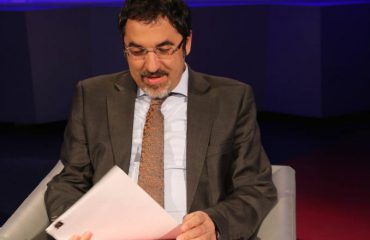 Çuçi: We have the new draft for the electoral reform