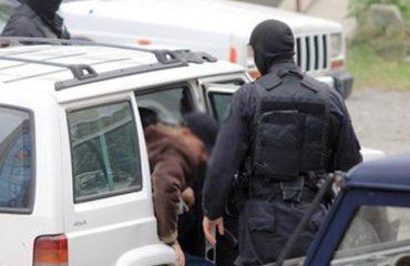 Trafikonte emigrantë, ekstradohet shqiptari