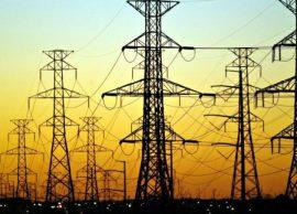 Shqiptarët konsumojnë më shumë energji se të tjerë