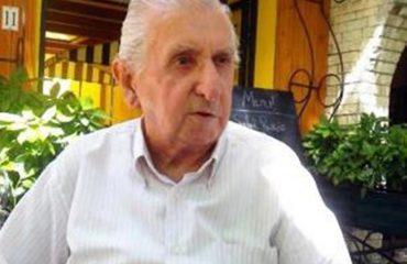 Fehmi Hoshafi: Si i përgëzoi Ramiz Alia, filmat e mi