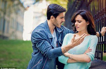 Pse femrat më të zgjuara zhgënjehen më shpejt?...por martohen me vonesë!