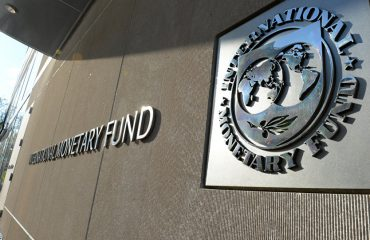IMF: PPPs and VAT are a threat to Albania