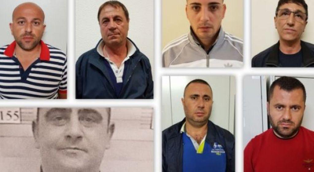 Gjykata e Catanias cakton më 12 mars seancën gjyqësore për Habilajt