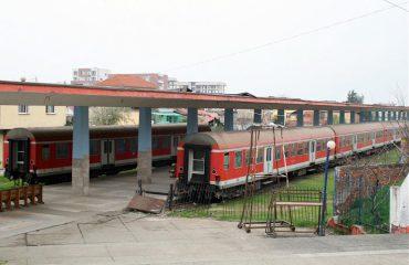 """Hekurudhat shqiptare, """"në ditë të hallit"""""""