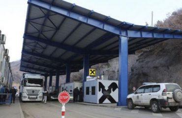 Granata në autobus, kapen tre serbë që po hynin në Kosovë