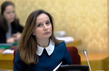 PD, Tabaku: Gjykata Europiane e Auditit e komfirmon se 1 në 3 tendera jepen pa garë