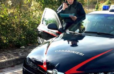 U kap me kokainë e hashash në makinë, arrestohet shqiptari