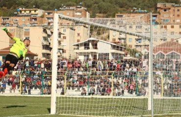 Java e pestë: Partizani shijon fitoret e golat e parë, në Gjirokastër humbje e pezullime