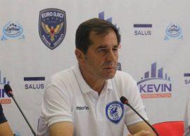 Hasan Lika emërohet me urgjencë në Gjirokastër, e