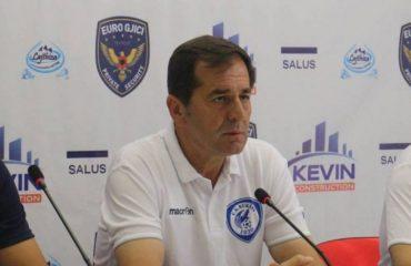 Hasan Lika emërohet me urgjencë në Gjirokastër, e pret Kukësi në debutim