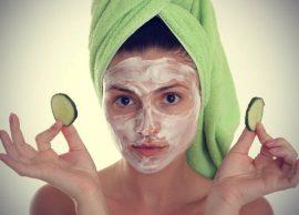 Ndihmoni lëkurën, ja 5 maskat më të mira