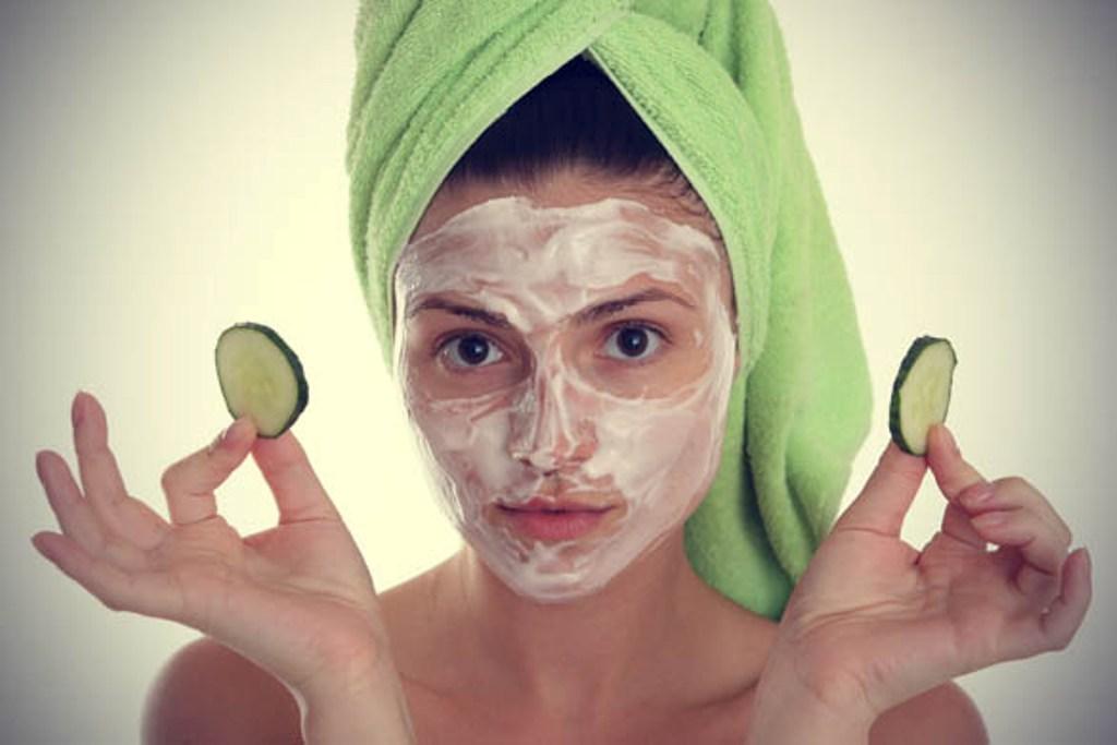 Disa trajtime për fytyrë delikate