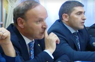 """Avokati i Tahirit: S'ka implikim të deputetit me """"Habilajt"""", heqja e lirisë masë shtrënguese ekstreme"""